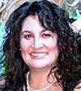 Dana Baker, Real Estate Pro in