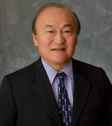 Ron Takeuchi, Agent in Glendora, CA