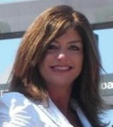 Nikki Benner, Agent in Indianapolis, IN