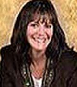 Jennifer Meeks, Agent in Oro Valley, AZ