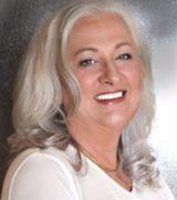 Eniko Voros, Real Estate Agent in New Port Richey, FL