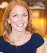 Heather Murphy, Agent in Acton, MA