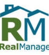 RealManage, Other Pro in Carrollton, TX