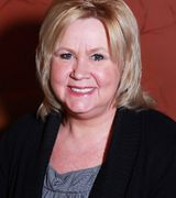 Linda Brixey, Real Estate Pro in Fort Smith, AR
