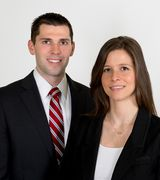 Moore Maguire Group, Real Estate Agent in West Chester, PA
