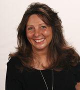 Jodi Langley, Agent in Lake Ozark, MO
