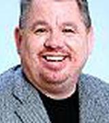 Robert Glessman, Agent in New York, NY