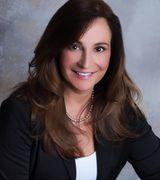 Dawn Cundari, Real Estate Agent in Toms River, NJ