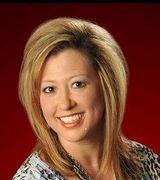 Linda Crouch, Agent in Oklahoma City, OK