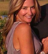 Trish Howe, Agent in Town of Kennebunk, ME