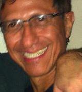 Salvador Caballero, Agent in Miami Beach, FL