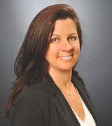 Brittany Loan, Real Estate Agent in Woodstock, GA