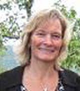 Lynne Paul, Agent in Northville Township, MI