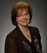 Linda Stanley, Agent in Belton, TX