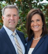 Bruce & Tammi…, Real Estate Pro in Mooresville, NC