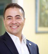 Ephraim Vivar, Agent in El Paso, TX