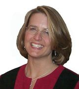 Linda Lewis-Ryan, Real Estate Agent in Pittsfield, MA