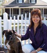 Becky Springer, Agent in Gulf Shores, AL
