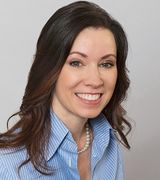 Beverly Barnett, Real Estate Agent in San Francisco, CA