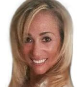 Kim Zuppa, Real Estate Pro in Clearwater, FL