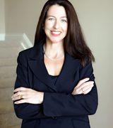 LeAnne Zentz, Real Estate Pro in Carmel, IN
