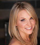 Christina Cloutier, Real Estate Agent in Glenview, IL