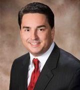 Eddie Serralles's Profile Photo