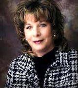 Mary Kay Ril…, Real Estate Pro in Amarillo, TX