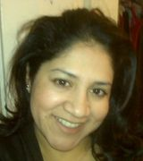 Glenda Ticas, Agent in Marlborough, MA