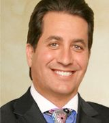 Peter LaMonica, Real Estate Agent in Encino, CA