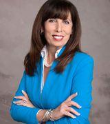 Barbara Lust…, Real Estate Pro in Richmond, VA
