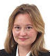 Tatyana Sherban, Agent in Westborough, MA