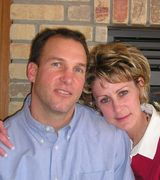 Jon and Donna…, Real Estate Pro in Middleton, WI