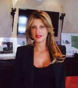 Andrea Desiderio, Real Estate Agent in SURFSIDE, FL
