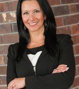 Kara Schmidt, Real Estate Pro in Coburg, OR