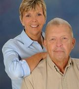Carol & Bill Burchfield, Real Estate Agent in Murrells Inlet, SC