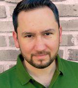 Matt Rositano, Real Estate Agent in Newton, MA