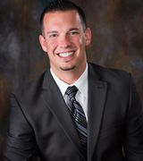 Jeff Conway, Agent in Spring Hill, FL