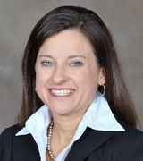 Regina Simmons, Agent in Greenville, SC