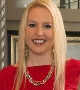 Christina Smith, Agent in Houston, TX