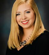 Jennifer Kit…, Real Estate Pro in Canal Winchester, OH