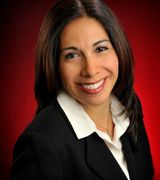 Andrea Moral…, Real Estate Pro in Allen, TX