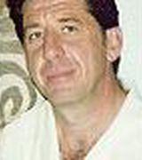 Filippo Vespa, Real Estate Agent in Weston, FL