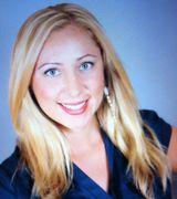Carley Hatha…, Real Estate Pro in San Diego, CA