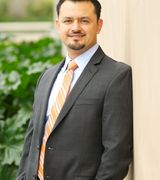 Roberto Turc…, Real Estate Pro in Whittier, CA