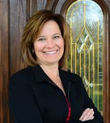 Sherri Ander…, Real Estate Pro in Mechanicsburg, PA