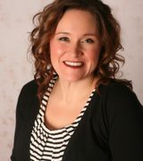 Sherry Cole, Real Estate Pro in Lafayette, IN