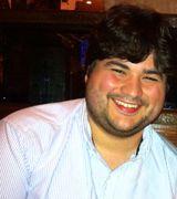 Scott O'Brien, Real Estate Pro in Chalmette, LA