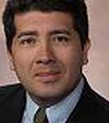 Oscar Melara, Agent in Douglasville, GA