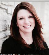 Susan Ebeling, Real Estate Pro in Fargo, ND